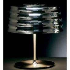 Лампа настольная / 9907-03 Large