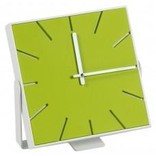 Часы Snap