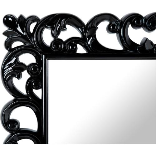 bitstarz зеркало
