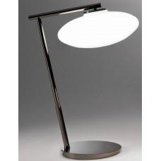 Лампа настольная / 1307-03-02 Large