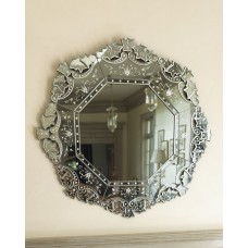 "Венецианское зеркало ""Фернан"""