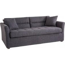 Диван - кровать KD5093 D901B-24