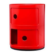 Тумба 4966 10/Red