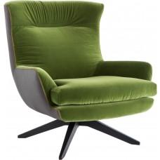 Кресло / AM055.014.MDTP
