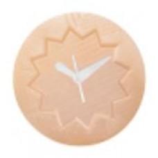 Часы настенные / Crystal Palace / Pink / 1920