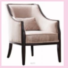 Кресло / ACF1306 / Finca-43A / MAHOGANY С