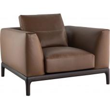 Кресло / Akita