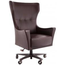 Кресло / Barry