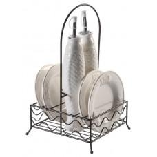 Подставка для посуды DE2178