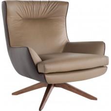 Кресло / AM055.014.PEL2