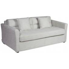 Диван - кровать KD5093 9092-1