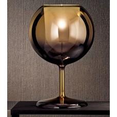Лампа настольная / 0811-03 Large