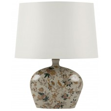 Лампа настольная / JCO-T1011