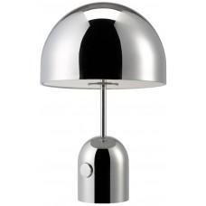 Лампа настольная  / BET01CHEU
