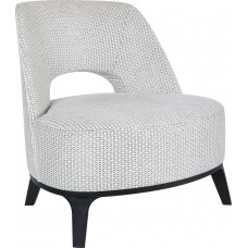 Кресло / 01LA01