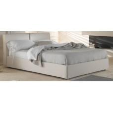 Кровать / HUSK / D901B-22