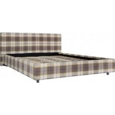 Кровать / Limited Edition / MB1001-B / M900-08
