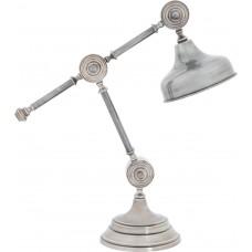 Лампа настольная / 48606