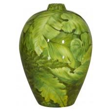 Ваза Leaves bowl big
