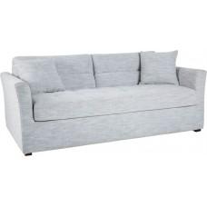 Диван - кровать KD5093 9092-2