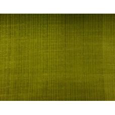 Ткань / R700-19