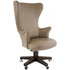 Кресло / A1462