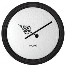 Часы / Big ben / MOABIB-----
