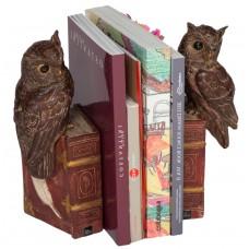 Книгодержатель Wisdom (комплект из 2 шт.) / DE7237