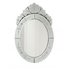"""Венецианское зеркало """"Джованни"""""""