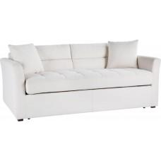 Диван - кровать Raul