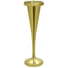 Подставка для шампанского/ SUT03B