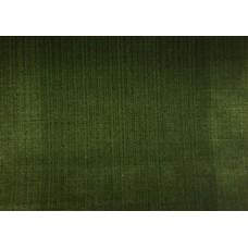 Ткань / R700-20