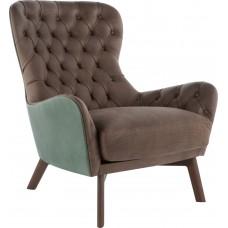Кресло  / Elisabeth