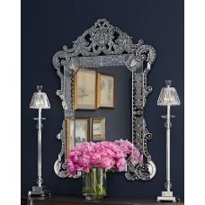 """Венецианское зеркало """"Марджери"""""""