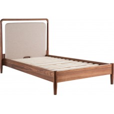 Кровать #E5010/WN-01/154-30