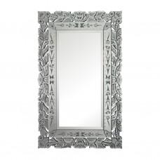 """Венецианское зеркало """"Глэм"""""""