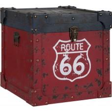 Сундук / Route 66