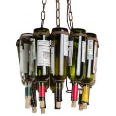 Люстра-винодержатель Cider House Rules / DE6037