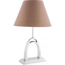 Лампа настольная / 49416
