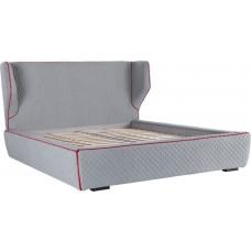 Кровать / King / KB-921 / VLA108-2B / VL2070-10
