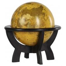 Глобус настольный Vasco da Gama / 5425