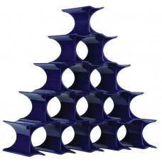 Винодержатель Infinity 2Z/blue / A7680