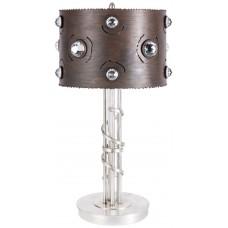 Лампа настольная / 6517/L3