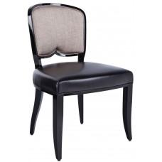 Стул / Gemma chair