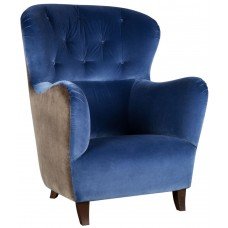Кресло / A1380Z