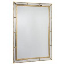 "Зеркало ""Велингтон"""